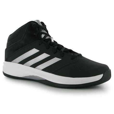 Sepatu Adidas X1 adidas torsion system futsal