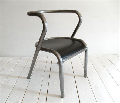 chaise d écolier chaise d colier amazing bureau with chaise d colier