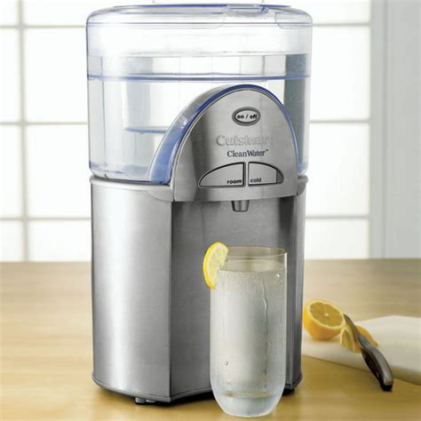 best water filter best water filter reviews consumer reports autos post