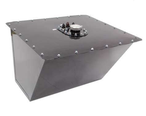 rci 1262fd fuel cell and can circle track wedge 26 gal