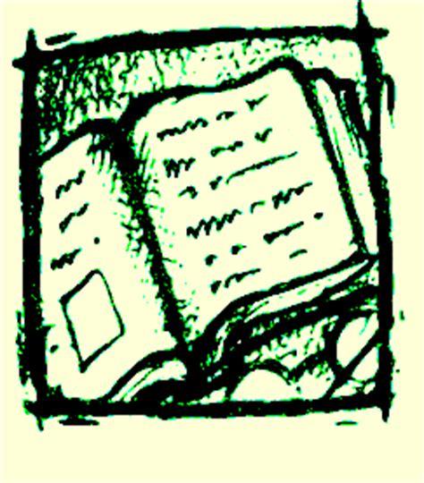 resensi pengertian pertimbangan atau perbincangan terhadap pengertian resensi dan unsur resensi artikelsiana