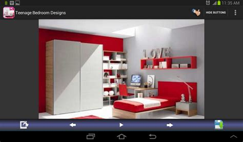 design this home android apps on google play 3d bedroom design android apps on google play design