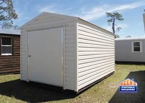 metal sheds keen s buildings