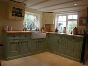 Paint Kitchen Units Cork Turtle Creations Murals Trompe L Oeil Painted