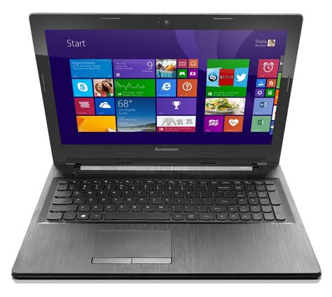 Hp Lenovo 6 Inch lenovo g50 15 6 inch laptop 59421806 black review computercritique