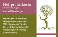 Visitenkarten Heilpraktiker by Referenzen Anbe Werbeagentur F 252 R Print Und Web Aus Dem
