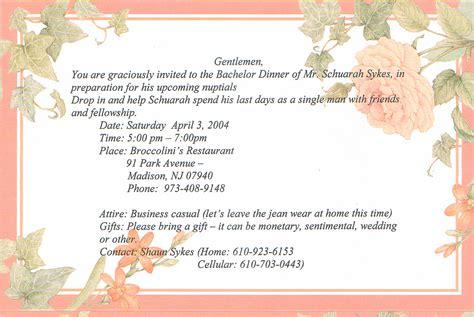 contoh invitation letter wedding contoh surat undangan invitation letter dalam bahasa inggris newhairstylesformen2014