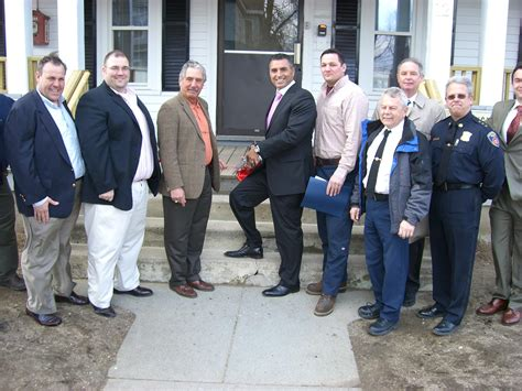 Rooming Houses In Boston Ma by Former Framingham Rooming House Revitalized News