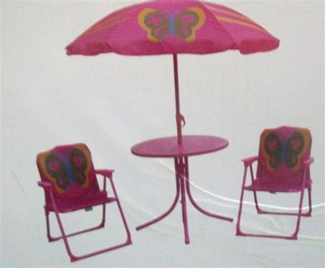 cheap patio furniture sets discount butterfly four