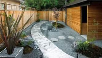 Ideas Japanese Landscape Design 20 Backyard Landscapes Inspired By Japanese Gardens