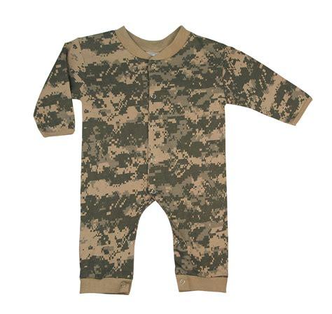 Baby camo clothing html autos weblog
