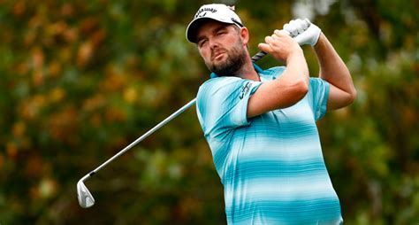 marc leishman swing tools leishman s winning clubs at the bmw