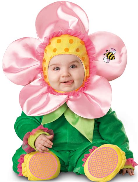 baby flower baby blossom costume is and comfy ny metro parents