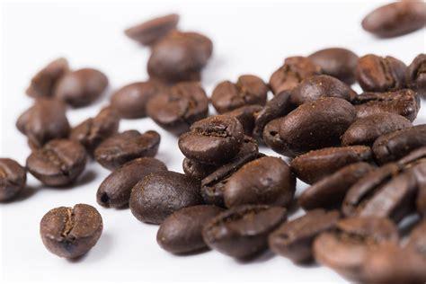 Ginseng Jawa Per Kilo caff 232 grani al ginseng rosso coreano puro 1kg 4 pacchetti 250g persalute