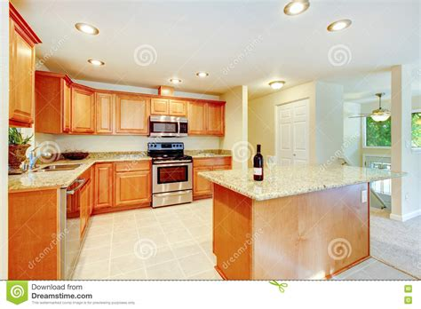 Names Of Kitchen Cabinets Color Kitchen Cabinets Brown Kitchen Island Brown Walls In Kitchen Brown Color Names