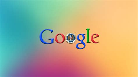 google wallpaper background google colorful background wallpapers 1920x1080 209780