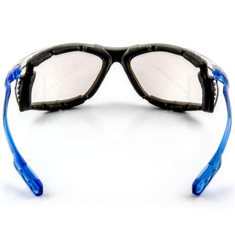 pr distribution 3m virtua ccs protective eyewear with