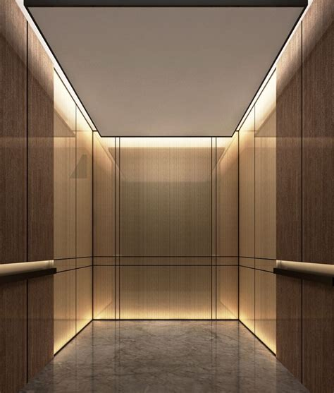 Home Lobby Design Pictures elevator interior ss pinterest interiors elevator