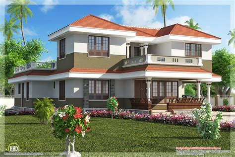 beautiful indian home design in 2250 sq feet kerala home home appliance