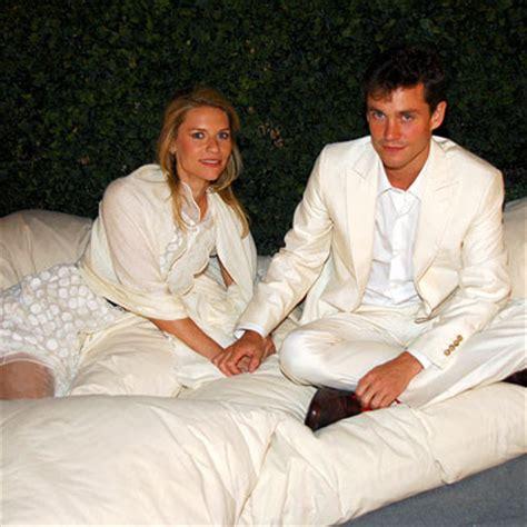 Joaquin In Blackbook Magazine by Weirdland Danes Hugh Dancy Got Married
