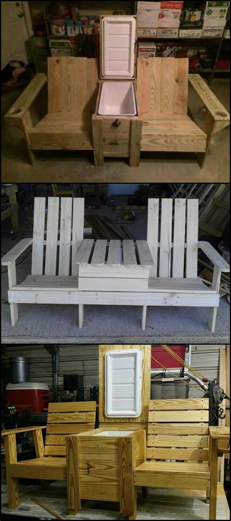 diy comfortable chair whats your idea of a great way to relax outdoors to most