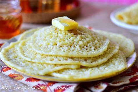 recette de cuisine avec blender baghrir express recette au blender le cuisine de samar
