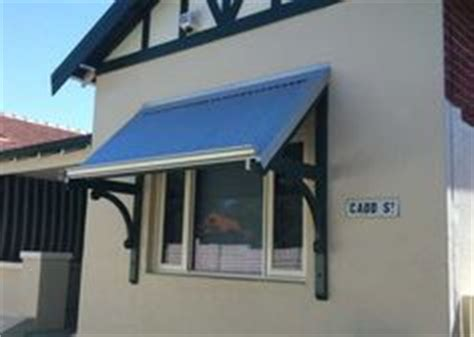 awning flashing awnings on pinterest flashing window awnings and metal