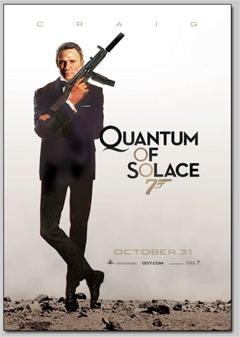 quantum of solace film s prevodom online the movie game part 19 page 77
