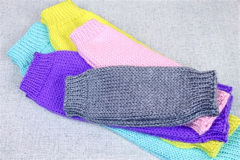 simple pattern for leg warmers simple leg warmer knitting pattern purlsandpixels