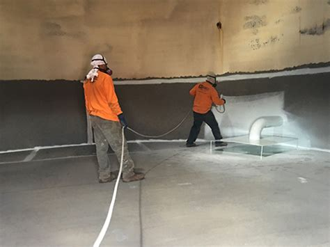 licensed industrial painter tri cities kennewick