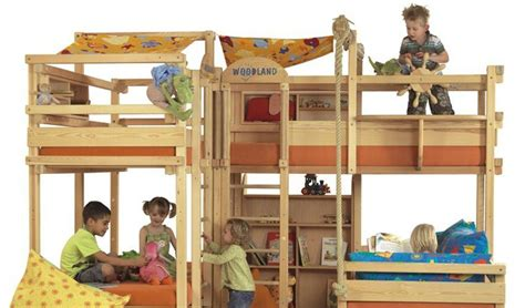 imagenes habitaciones originales literas infantiles originales woodland im 225 genes y fotos