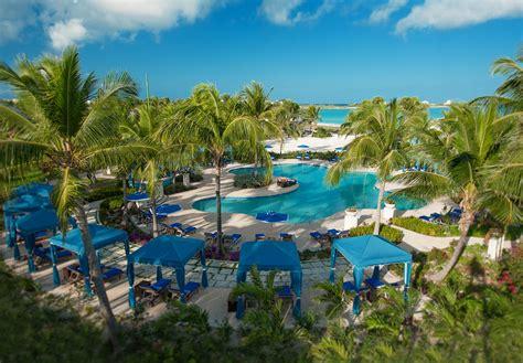 sandals emerald bay bahamas emerald bay great exuma