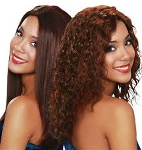 track hair that looks like wet and wavy hair beautyzion incredible beauty fashion health tips