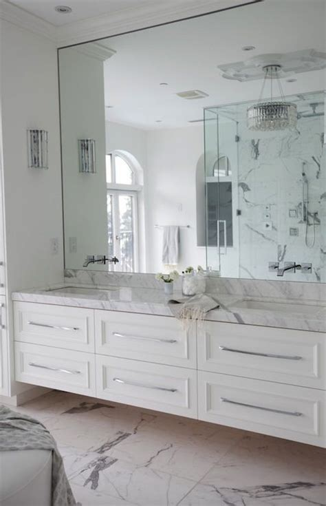 Floating Bathroom Cabinets by 36 Floating Vanities For Stylish Modern Bathrooms Digsdigs