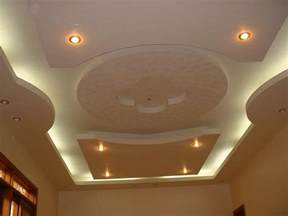pop designs on roof with fall ceiling hd images home combo