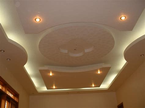 Fall Ceiling Pictures by Pop Designs On Roof With Fall Ceiling Hd Images Home Combo