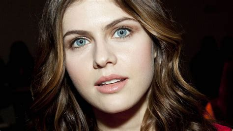 Cute Kitchen Canister Sets top 28 alexandra pics the 30 best alexandra daddario