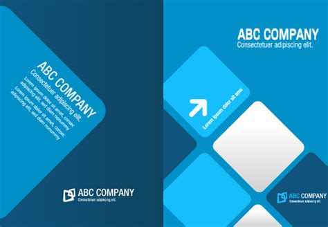 7 best images of bi fold brochure bi fold brochure
