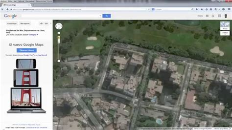 imagenes historicas google maps google maps capturar im 225 genes alta resoluci 243 n youtube