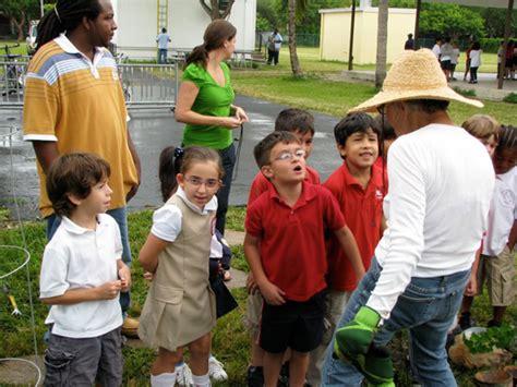 Garden Grove Elementary School Supply List Garden Grove Elementary School Supply List 28 Images