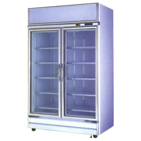 Glass Door Ta Glass Doors Ta Glass Interior Tp Ta Door Rails Forest Designs B6604 Ta Traditional Bookcase