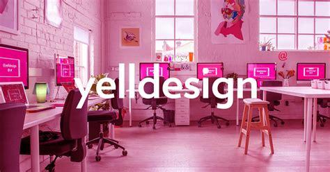 yell design instagram yelldesign yelldesign