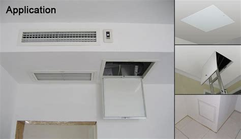 ceiling access panel for drywall drywall ceiling access panel ceiling tiles