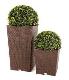 quality patio furniture
