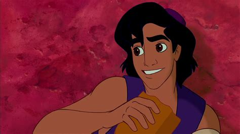 L Of Alladin by Top 5 Disney Characters Disneyfied Or Disney Tried