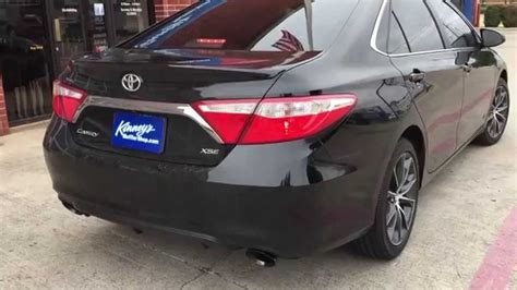 Toyota Motorsport Parts Toyota Camry Parts Adelaide Toyota Camry Parts Auckland