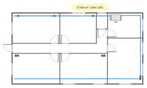 Floor Plan Template by Blank Floor Plan Templates Galleryhip Com The Hippest