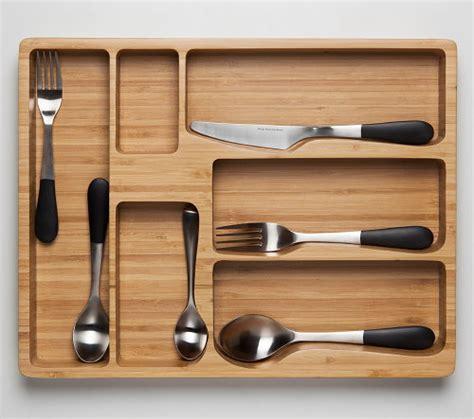 design keukens 2014 droomhome interieur woonsite