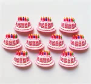 get cheap bulk birthday cards aliexpress alibaba