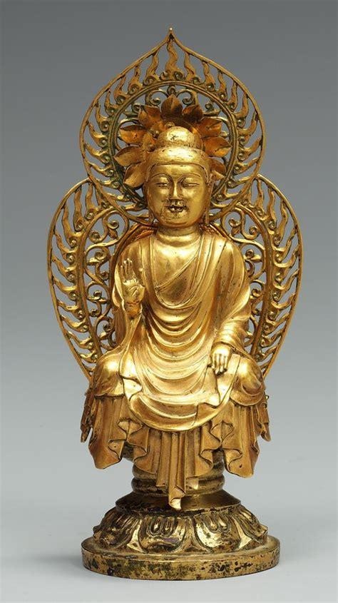 silla dynasty korea silla celebrating the art of korea s golden kingdom